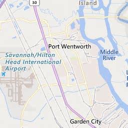 Wyndmere Apartments For Rent In Garden City Ga